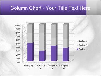 0000077270 PowerPoint Templates - Slide 50