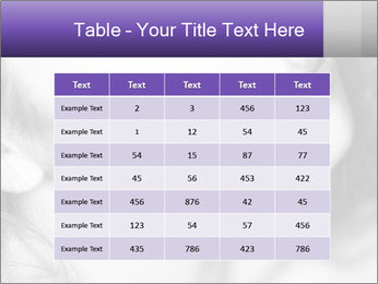 0000077270 PowerPoint Templates - Slide 55