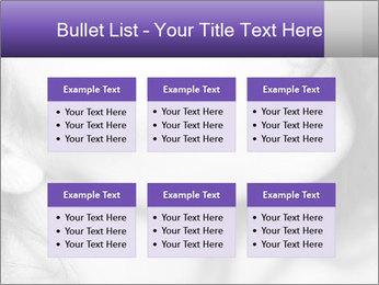 0000077270 PowerPoint Templates - Slide 56