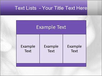 0000077270 PowerPoint Template - Slide 59