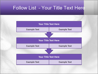 0000077270 PowerPoint Template - Slide 60