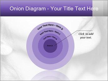 0000077270 PowerPoint Templates - Slide 61