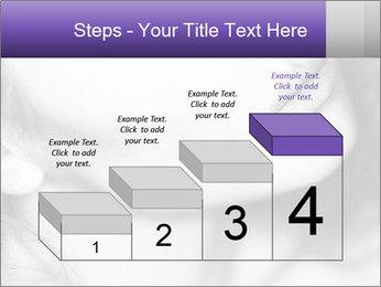 0000077270 PowerPoint Templates - Slide 64