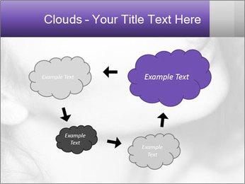 0000077270 PowerPoint Template - Slide 72