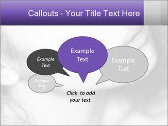 0000077270 PowerPoint Template - Slide 73