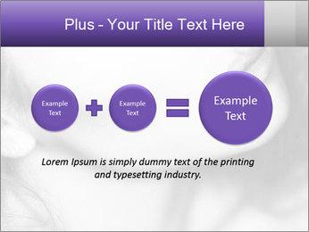 0000077270 PowerPoint Template - Slide 75