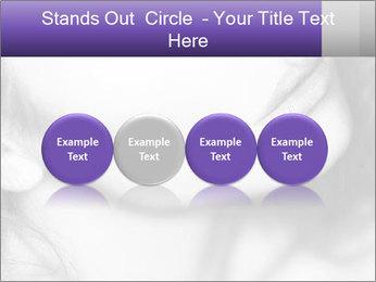 0000077270 PowerPoint Template - Slide 76