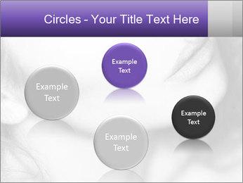 0000077270 PowerPoint Template - Slide 77
