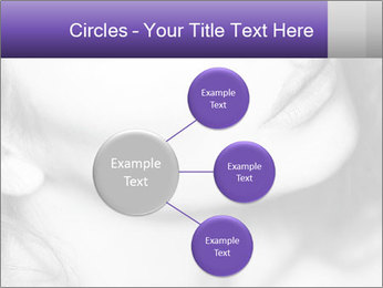 0000077270 PowerPoint Templates - Slide 79