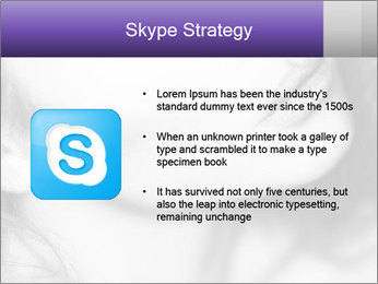 0000077270 PowerPoint Template - Slide 8