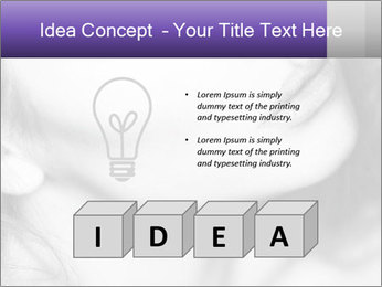 0000077270 PowerPoint Template - Slide 80
