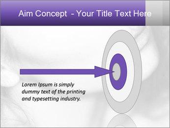0000077270 PowerPoint Templates - Slide 83