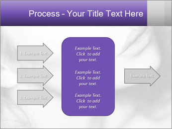 0000077270 PowerPoint Template - Slide 85