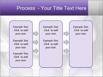 0000077270 PowerPoint Templates - Slide 86