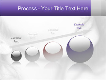 0000077270 PowerPoint Templates - Slide 87