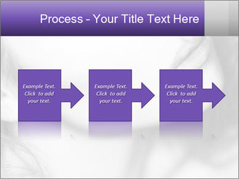 0000077270 PowerPoint Templates - Slide 88