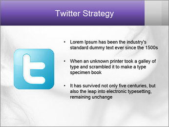 0000077270 PowerPoint Templates - Slide 9