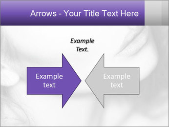 0000077270 PowerPoint Templates - Slide 90