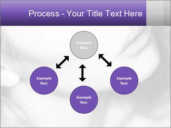 0000077270 PowerPoint Template - Slide 91