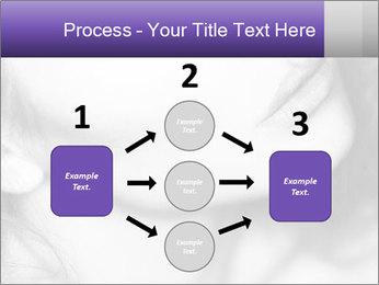 0000077270 PowerPoint Template - Slide 92