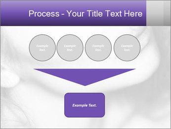 0000077270 PowerPoint Template - Slide 93
