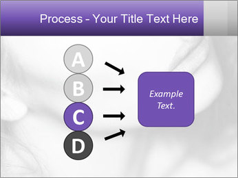 0000077270 PowerPoint Templates - Slide 94