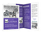 0000077271 Brochure Templates