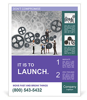 0000077271 Poster Template