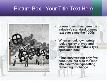 0000077271 PowerPoint Template - Slide 13