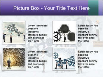 0000077271 PowerPoint Template - Slide 14