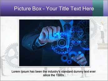 0000077271 PowerPoint Template - Slide 15