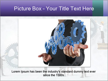 0000077271 PowerPoint Template - Slide 16