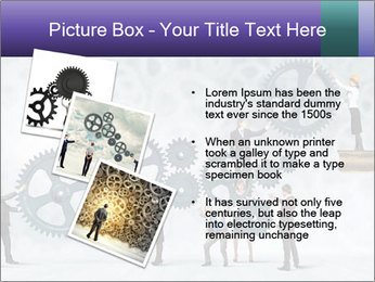 0000077271 PowerPoint Template - Slide 17