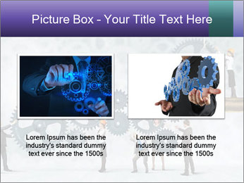 0000077271 PowerPoint Template - Slide 18