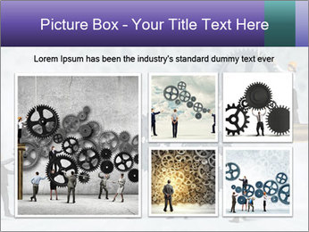 0000077271 PowerPoint Template - Slide 19