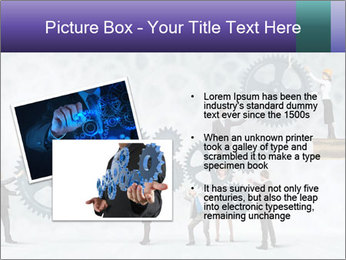 0000077271 PowerPoint Template - Slide 20