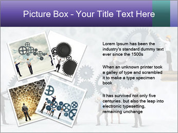 0000077271 PowerPoint Template - Slide 23