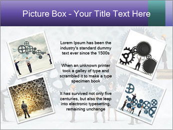 0000077271 PowerPoint Template - Slide 24