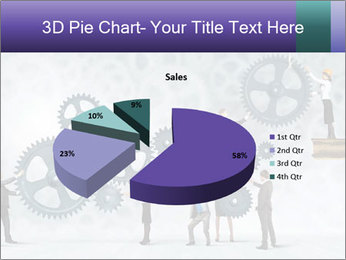 0000077271 PowerPoint Template - Slide 35