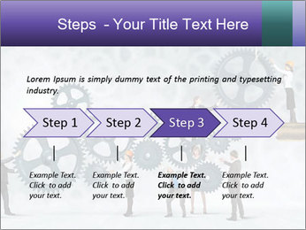 0000077271 PowerPoint Template - Slide 4
