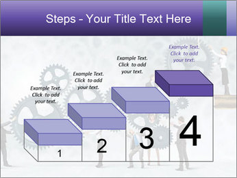 0000077271 PowerPoint Template - Slide 64