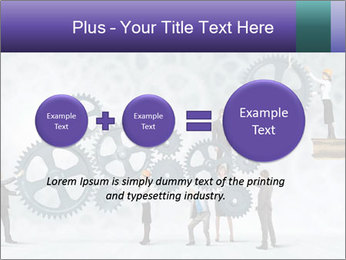 0000077271 PowerPoint Template - Slide 75