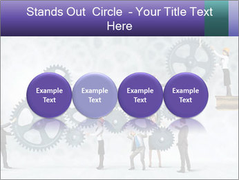 0000077271 PowerPoint Template - Slide 76