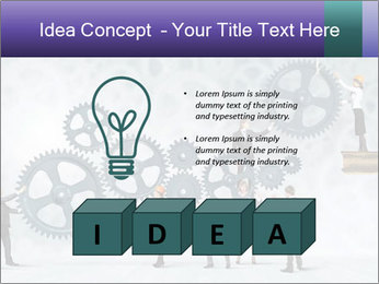 0000077271 PowerPoint Template - Slide 80