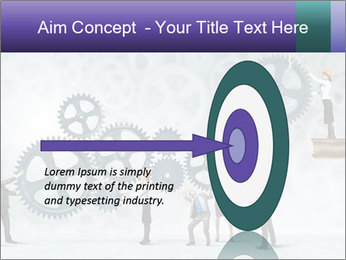 0000077271 PowerPoint Template - Slide 83
