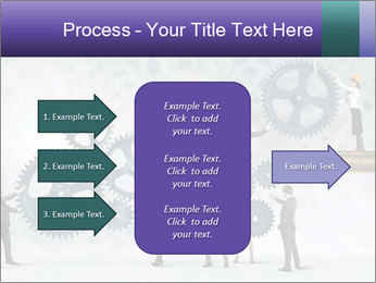 0000077271 PowerPoint Template - Slide 85