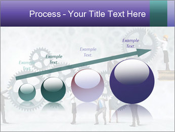 0000077271 PowerPoint Template - Slide 87