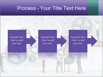 0000077271 PowerPoint Template - Slide 88