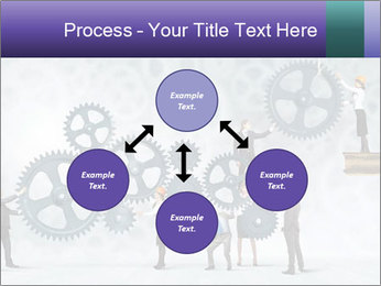 0000077271 PowerPoint Template - Slide 91