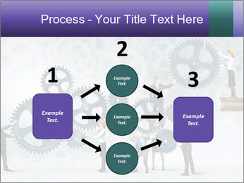 0000077271 PowerPoint Template - Slide 92